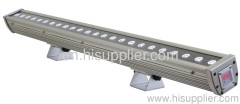 dmx led driver wall washer