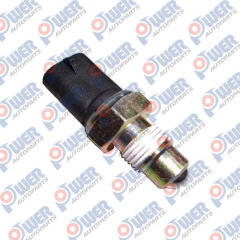 88VB-15520-AA 6178267 97028167 8-97028-167-0 Switch for TRAN