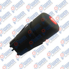 D3L0A D3LOA Warning Lamp Switch for FORD