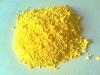 Polyimide resin powder series