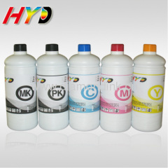 pigment ink for epson t3000