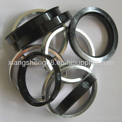 hub centric ring OD 73