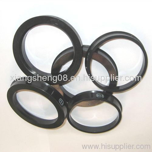 OD 67 hub ring