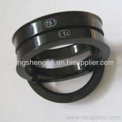 hub ring 71.12 OD