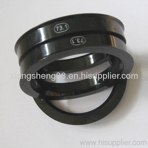 71.12 OD hub centric ring