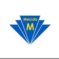 Tianjin Mesida Industry Co.,Ltd