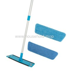 Household Microfiber Mop Kit