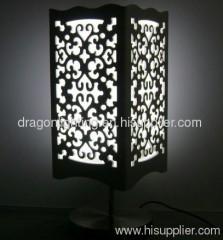 LED Table lamp Desk lamp