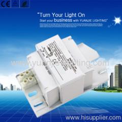 Good&Cheap 35W Hid light magnetic ballast