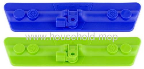 Household Microfiber Mop Frame