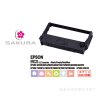 POS printer ribbon for EPSON ERC23