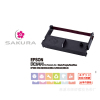 POS printer ribbon for EPSON ERC39