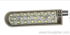 High Power Led Sewing Machine Lights