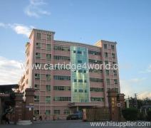 HongKong XinLong Industrial Co.,Limited