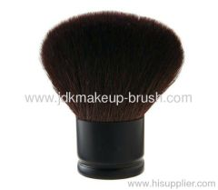 Dome Kabuki Powder Brush