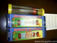 shak n chop vegetable slicer