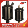 Automobile Filter Drier RWFD-02