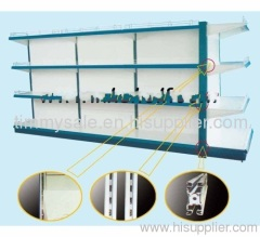 supermarket racking factory shelf fashion shelving