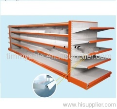 supermarket equipment shelf store shelving racks