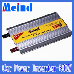Meind 800W power inverter