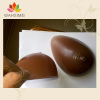 Silicon artificial breast Charming silicon breast form