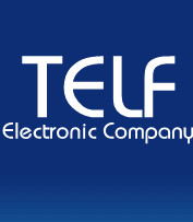 Ningbo Telf Electronic Co., Ltd.
