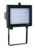 2.7W Aluminium LED Lighting fixture