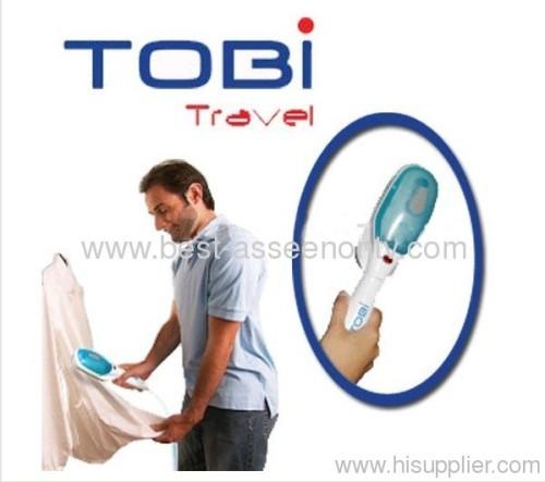Non Woven Clothing Bag