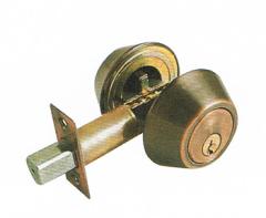 cam locks for panels