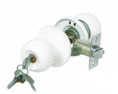 anti-theft door alarm lock