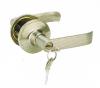 cam locks for panels/cam screw lock/camp lock/camshaft locking tools