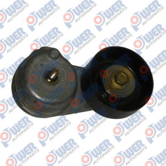 1F1Z6B209AA 1F1Z-6B209-AA Belt Tensioner for FORD ESCAPE