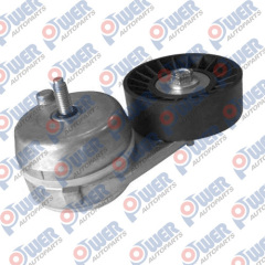 3R236B209AD 3R23-6B209-AD Tensioner Pulley for FORD