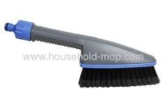 Portable Car Wash Brush