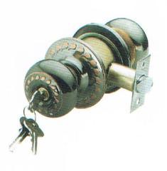 baby safety drawer lock