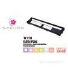 Needler Printer Ribbon for FUJITSU DPK3085