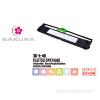 Needler Printer Ribbon for FUJITSU DPK7600E