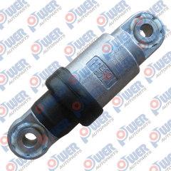 INA-F-217736-1100 F-217736-1100 F2177361100 Hydraulic Rod