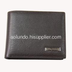 mens new design wallet purse