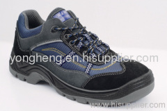 Safety shoes in good quality