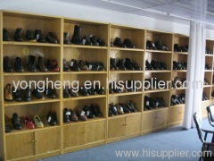 Ningbo Yongheng Protective Necessities Co., Ltd.