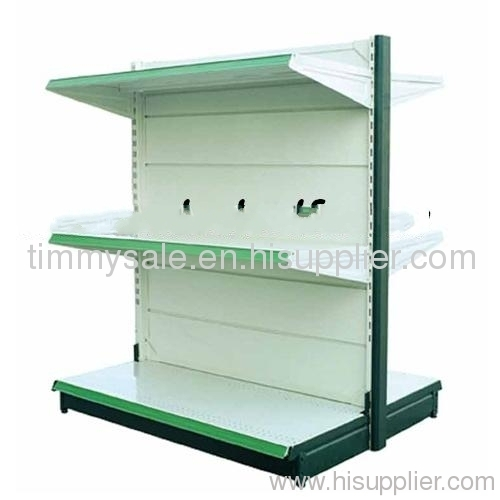 Rack Supply Store 28 Images Warehouse Racking System
