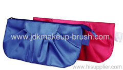 Promotional hot sale cosmetic bag