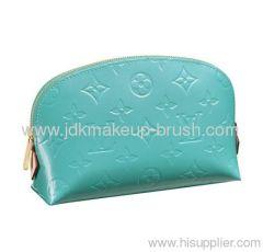 Classical PU Cosmetic bag