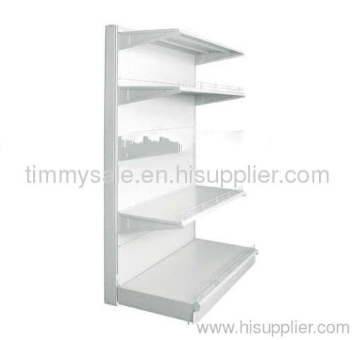 Adjustable Supermarket Display Shelves Display Stand Racks Fascinating Adjustable Acrylic Display Stands