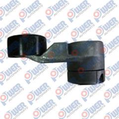 F23E6B209EB F23E-6B209-EB Belt Tensioner for FORD USA