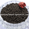 Humic Acid Compound Fertilizer-Black Urea