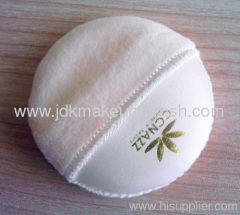 Cosmetic Cotton Powder Puff