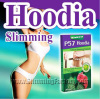 P57 Hoodia Slimming Capsule-- Top Herbal Effective Weight Loss Product