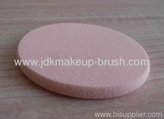 SBR Cosmetic Blender Sponge